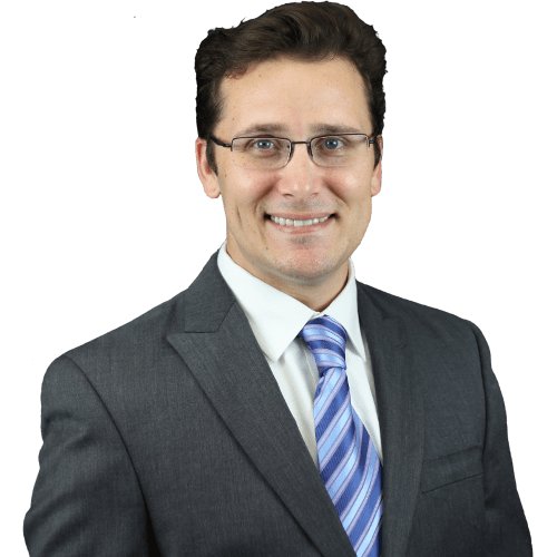 Kyle D. Smith, Employment Law Attorney