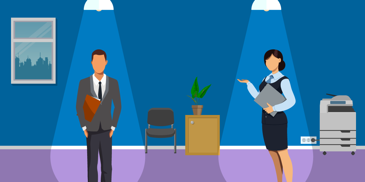 California Administrative Employee Exemption
