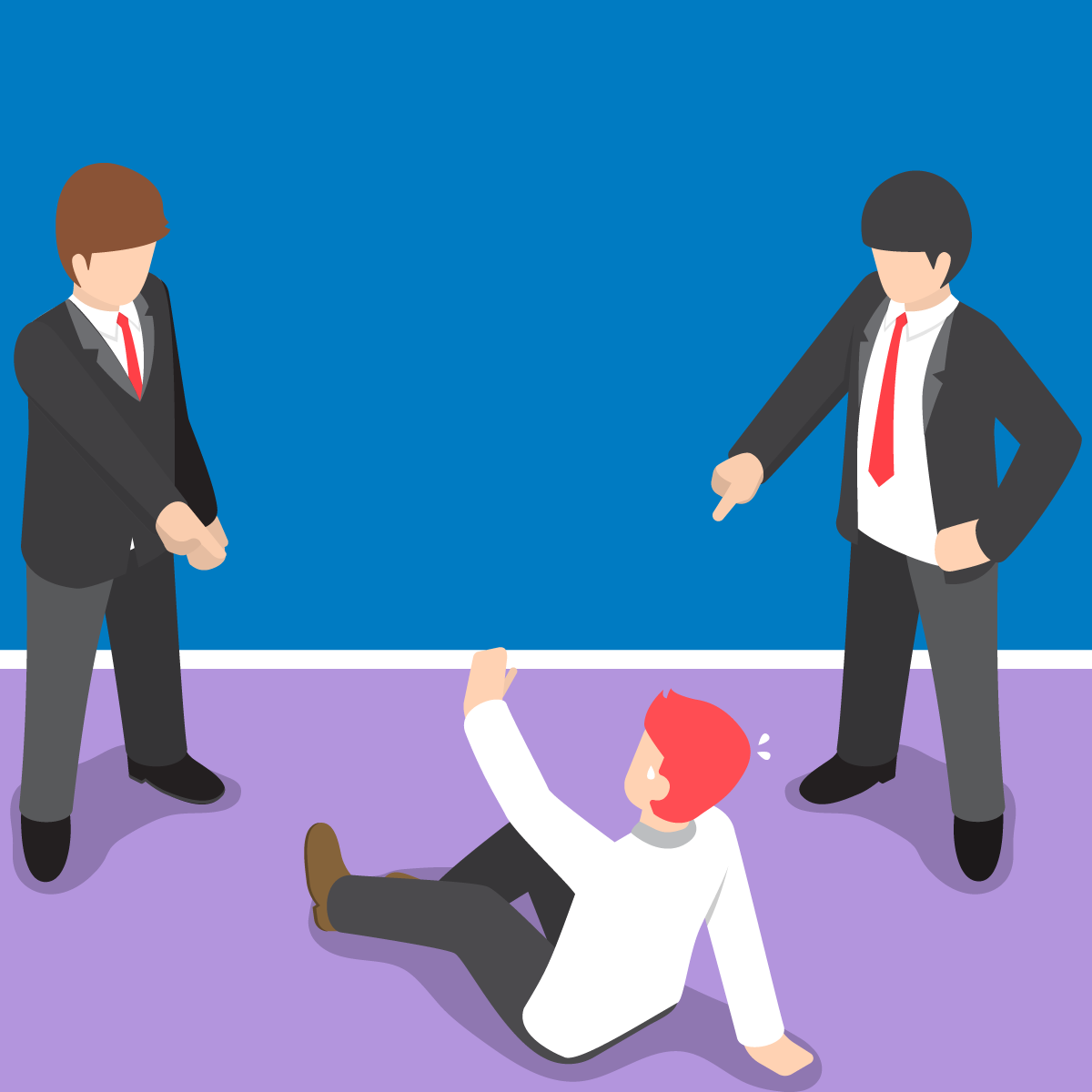 Should there be harsher punishments for bullying pros and cons
