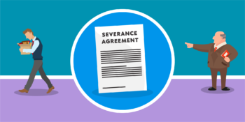 California Law on Severance Agreements