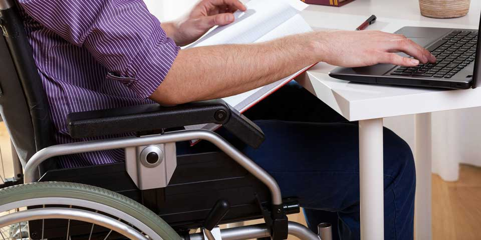 California Employment Disability Discrimination Laws