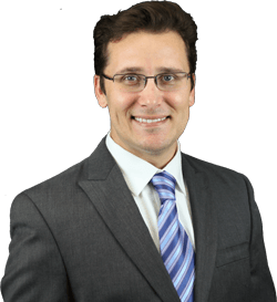 Kyle D. Smith, Employment Lawyer