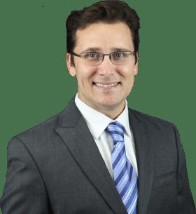 Kyle D. Smith, Employment Attorney