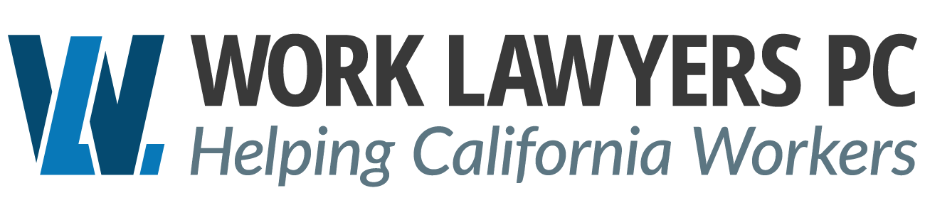 Independent Contractor Or Employee A Guide To California Law 2018