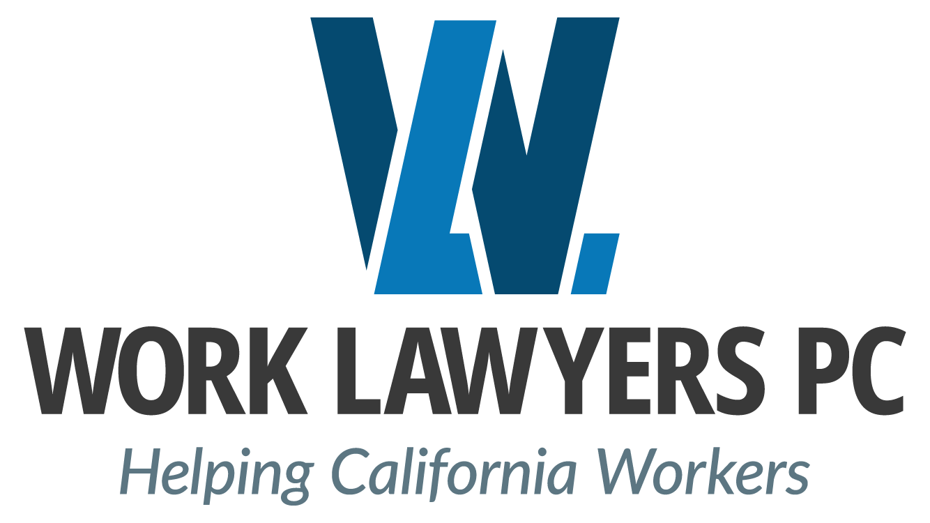 Independent Contractor or Employee? A Guide to California
