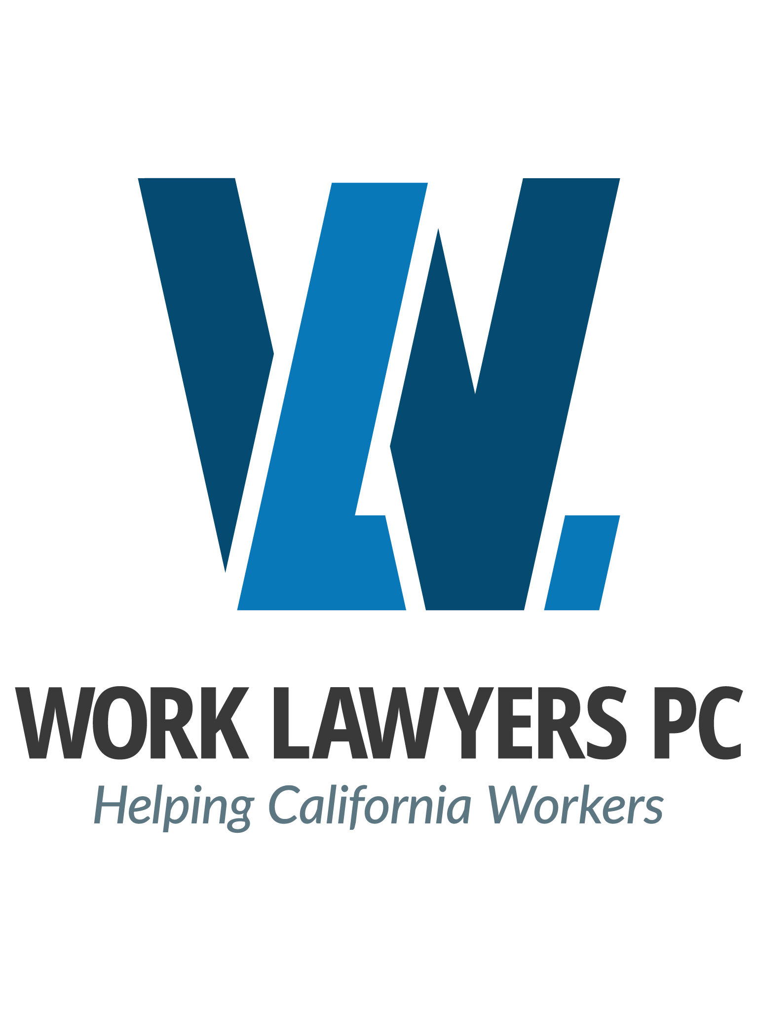 Work Lawyers PC
