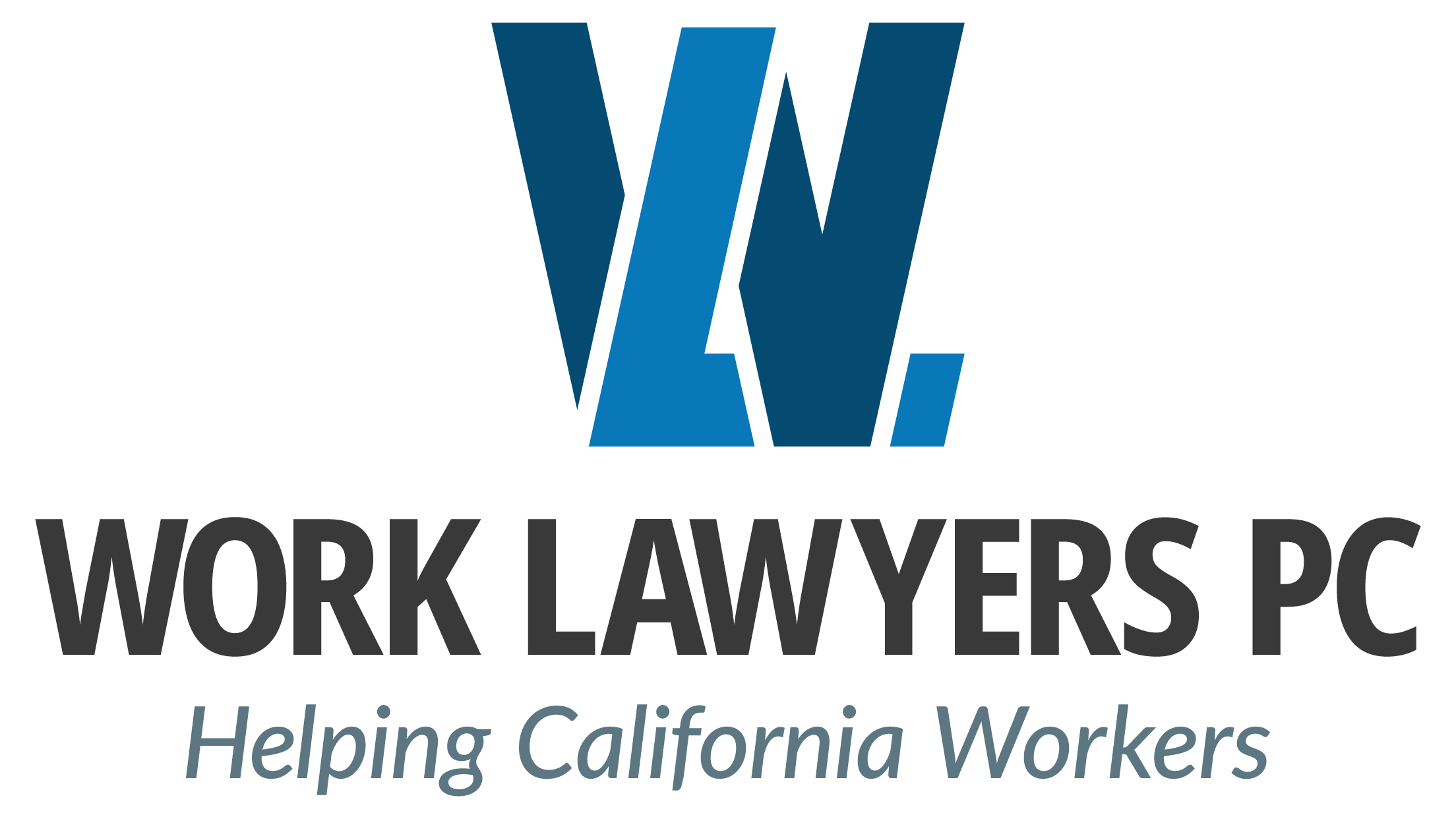 1099 Workers vs  W-2 Employees in California: A Legal Guide