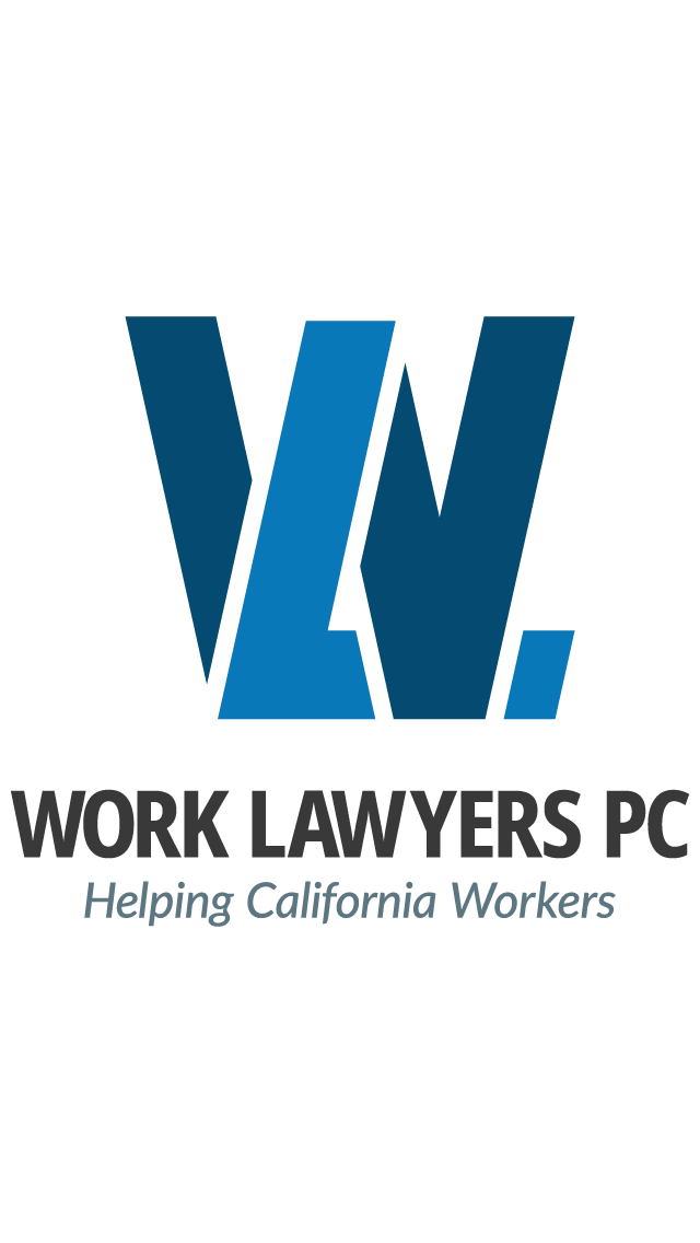 Wrongful Termination Law in California: The Ultimate Guide