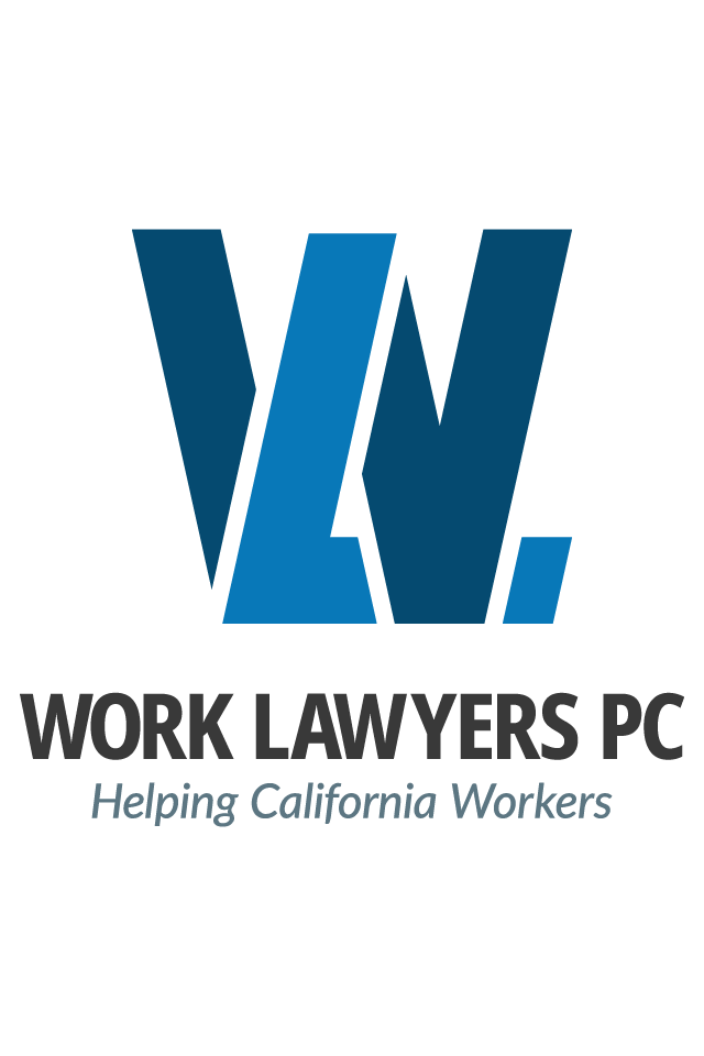 Overtime Pay Calculator for California: A Legal Guide (Updated 2018)